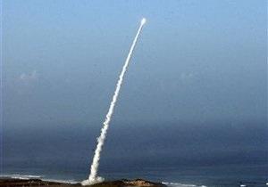ВВС Израиля развернули вторую батарею системы ПРО