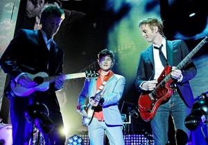 Группа A-ha воссоединится ради концерта в память о жертвах Брейвика