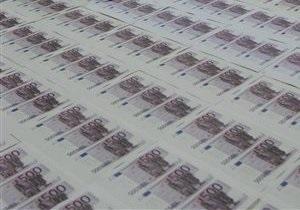 Испания легко разместила облигации на четыре миллиарда евро