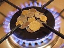 УкрГаз-Энерго заявляет о новых долгах Нафтогаза