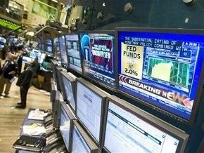 Обзор рынков: Европа растет, Украина падает