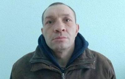 В Черкасской области из зала суда сбежал подсудимый
