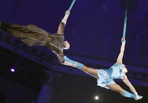 Врачи: Состояние гимнастки Волковой стабильное
