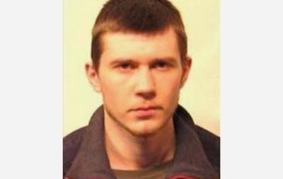 Убийство Вороненкова: в РФ задержали похитителя фигуранта дела
