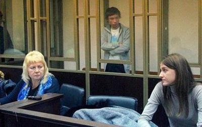 Павлу Грибу в суд вызвали скорую