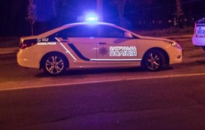 У Києві з автівки вкрали $130 тисяч