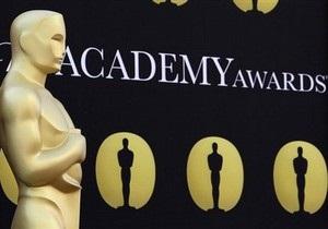 Оскар-2010: Аватар и Повелитель бури получили еще по одной статуэтке
