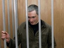 Характеристика СИЗО: Ходорковский не встал на путь исправления