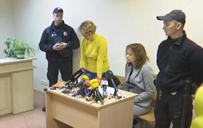 З явилися нові подробиці у справі матері, що втопила дітей у Києві