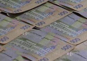 Львовское кожаное предприятие разместит облигации на 300 млн гривен