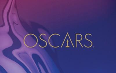Названы ведущие церемонии вручения Оскара-2019