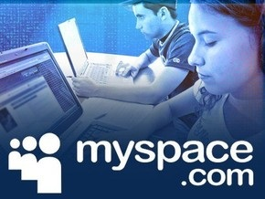 MySpace представила платформу Open Platform и партнерство с Vodafone и Netvibes
