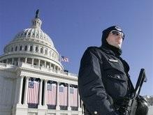 Конгресс США поручил разведке разобраться с нефтью и газом