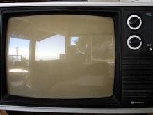 Украинцы массово скупают LCD-телевизоры