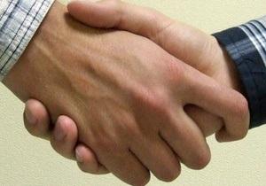 Еврокомиссар: Украина не отказывается от планов членства в Энергетическом сообществе