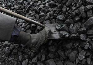 Монголия отказалась продавать крупнейшее месторождение угля