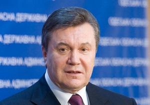 Бывший посол США в Украине подозревает Януковича в неискренности