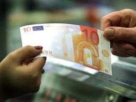 МВФ одобрил выделение кредита для помощи Сербии