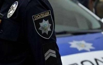 На Буковине женщина упала с моста в реку Днестр