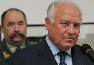 Черномырдин уверен, что после выборов отношения Киева и Москвы обязательно улучшатся