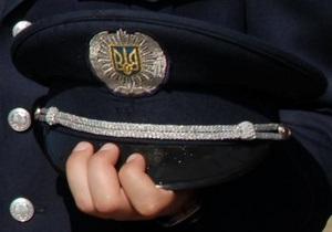 В Донецкой области неизвестные ограбили партийный штаб УДАРа