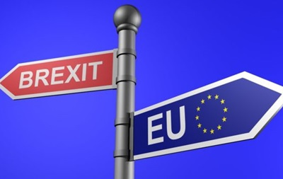 Из-за Brexit Германия может потерять более 100 тысяч рабочих мест