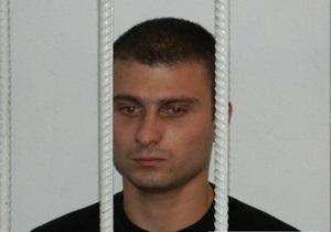 Прокуратура просит для николаевского садиста, избившего Попову, 15 лет тюрьмы
