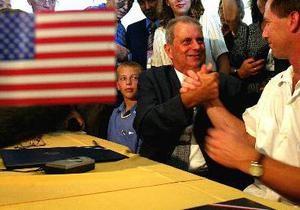 Би-би-си: Куба и США объединились в войне с наркотиками