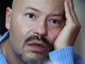 СМИ: Обитаемый остров поставил Бондарчука на грань банкротства