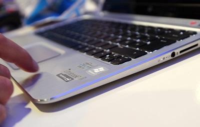 В СБУ заявили о блокировке нового перечня сайтов
