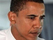 По подозрению в подготовке покушения на Обаму арестован житель Флориды