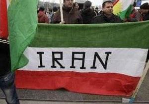 США опровергли заявление о существовании новых предложений по иранскому ядерному досье