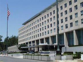 В Вашингтоне заявляют, что военные учения с Кореей не несут угрозы КНДР