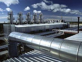 Ведомости: Доставка газа по Южному потоку будет втрое дороже украинского маршрута