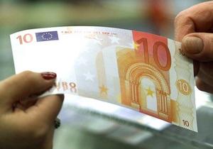 Опрос: Немцы недовольны банковским сервисом в Германии