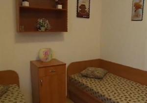 Власенко отрицает аутентичность видео, демонстрирующего камеру Тимошенко в СИЗО