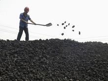 Украинским энергетикам не хватает угля