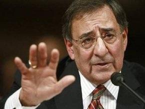 ЦРУ объявило о закрытии секретных тюрем
