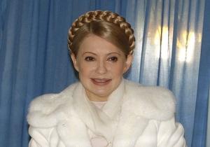 Колесниченко призывал Тимошенко уволить Луценко