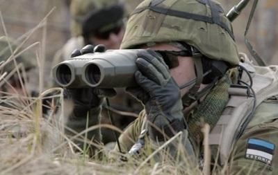 У Латвії відкриють штаб Північної дивізії НАТО