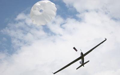 Перший український  серійний безпілотник-розвідник  Spectator  народився в Київській політехніці