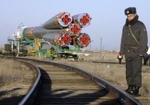 Глава Роскосмоса: Россия не уйдет с Байконура даже после запуска своего космодрома