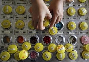 Исследование: Антиретровирусные препараты снижают риск заражения ВИЧ на 96%