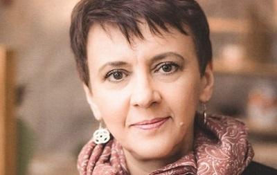 Шевченківська премія-2019: названі лауреати