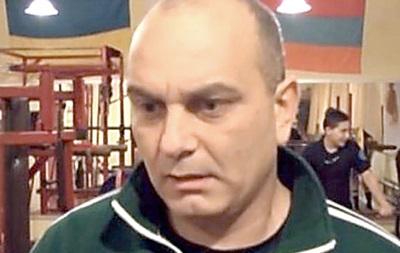 Депутат-радикал из Миргорода получил 10 лет за убийство коллеги