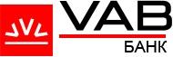VAB Банк выплатил купонный доход за 4-й процентный период по облигациям серии F