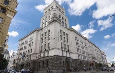 Проти мерії Харкова відкрили справу за відмову знижувати ціну на проїзд