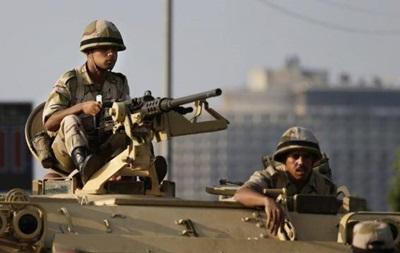 Украина модернизирует вооружение Египта