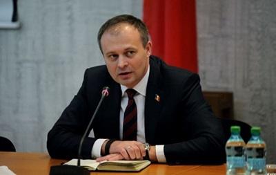Молдова звинуватила РФ у втручанні в вибори