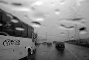МЧС объявило о штормовом предупреждении